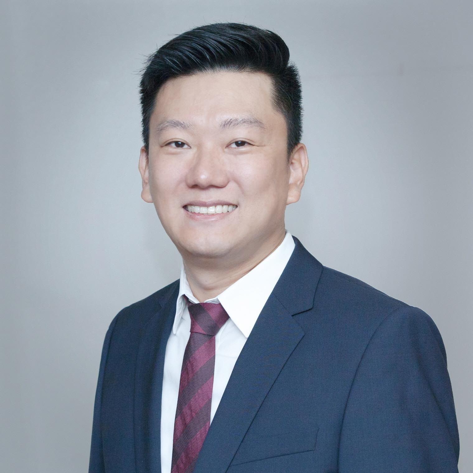 Alex Jeon
