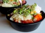 ahipoki-bowl-2-saria