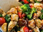 teriyaki-chicken-and-vegetables-IG